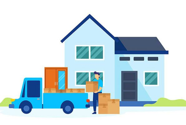 Top 10 dịch vụ chuyển nhà TPHCM giá rẻ uy tín nhất hiện nay