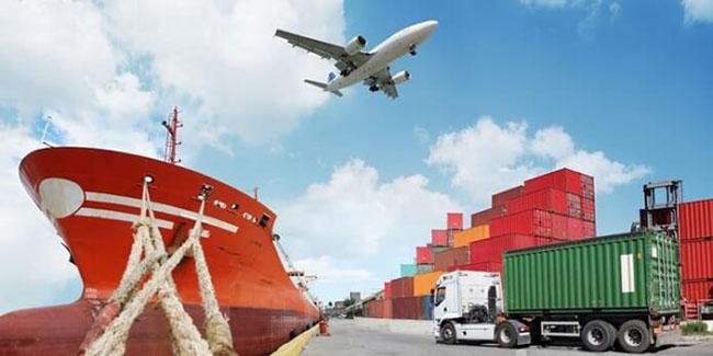 Top 10 dịch vụ vận tải hàng hóa chất lượng, uy tín nhất Việt Nam