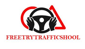 Freetrytrafficschool | Website Review Vận tải, vận chuyển