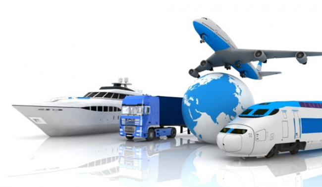 Top 10 công ty vận chuyển quốc tế tốt nhất tại Việt Nam