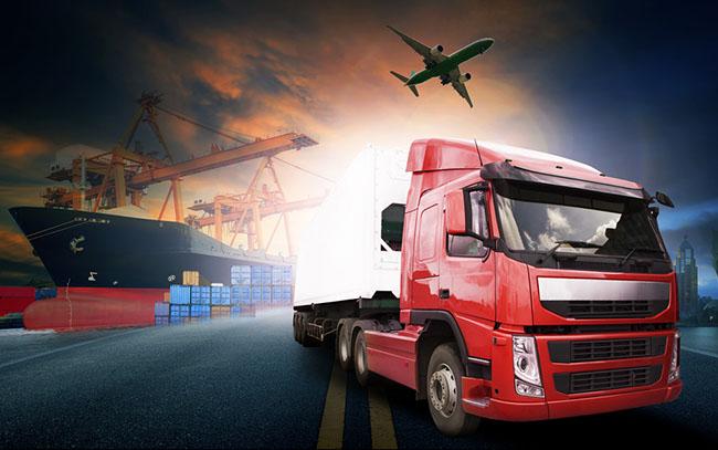 Top 11 công ty vận tải Bình Dương lớn và uy tín nhất